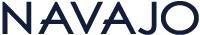 NAVAJO Company