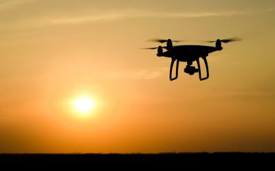 Aerial visualization adds market focus