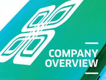 ENGIE Storage Corporate Brochure