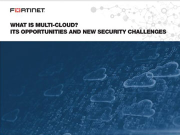 Fortinet White Paper