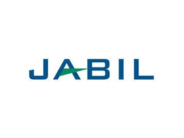 Jabil Case Study