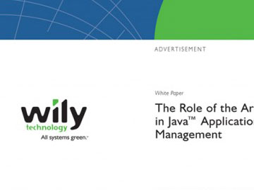 Wily White Paper